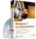 Windows 7 im Unternehmen