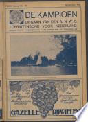 Sep 1, 1916