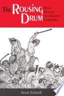 The Rousing Drum