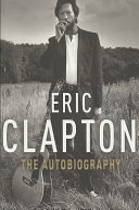 Eric Clapton Book PDF