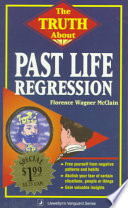 Past Life Regression Seem To Have No Source In