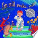 I m Still Awake  Still