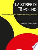 La stirpe di Topolino