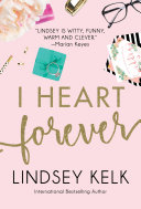 download ebook i heart forever (i heart series, book 7) pdf epub