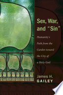 Sex  War  and  Sin