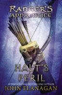 download ebook halt\'s peril pdf epub