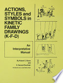 Action  Styles  And Symbols In Kinetic Family Drawings Kfd