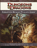 forgotten-realms-players-guide