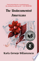 The Undocumented Americans Book PDF