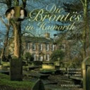 Die Brontës in Haworth