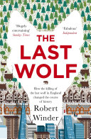 download ebook the last wolf pdf epub