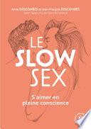 Slow Sex [Pdf/ePub] eBook