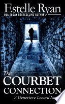 The Courbet Connection  Book 5