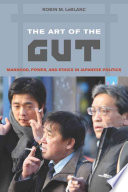 The Art of the Gut