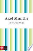 Axel Munthe