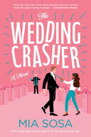 The Wedding Crasher Book PDF