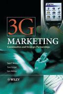 3G Marketing