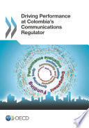 Driving Performance at Colombia s Communications Regulator