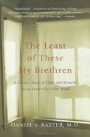 The Least of These My Brethren Examines The Plight Of Some Of America S