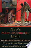 God s Many Splendored Image