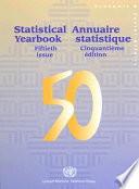 Mathématiques Et Statistiques. Programmes En Basic. par United Nations