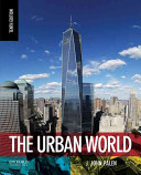 The Urban World