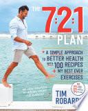 The 7 2 1 Plan