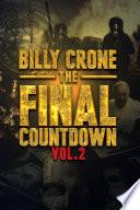 The Final Countdown Vol 2