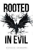 download ebook rooted in evil pdf epub