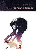 Cercando Aurora