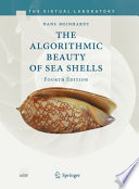 The Algorithmic Beauty of Sea Shells Beauty And Diversity Their Mixture