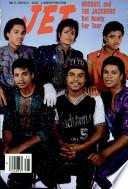 May 21, 1984