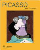Pablo Picasso  Figure  1906 1971   Ediz  illustrata