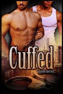 Cuffed Book PDF