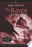 The Raven Pdf/ePub eBook