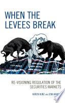 When the Levees Break