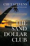 The Sand Dollar Club