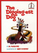 The Digging est Dog