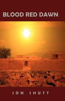 Blood Red Dawn : afghanistan, it was suggested to shutt...