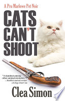 Cats Can t Shoot