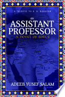 An Assistant Professor