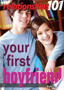 Your First Boyfriend
