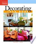 Decorating Idea Book