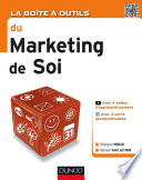 La Bo  te    outils du Marketing de soi