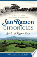 San Ramon Chronicles