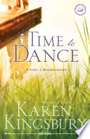 A Time To Dance : ...