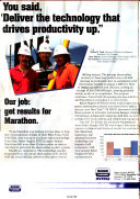 Hart S Petroleum Engineer International