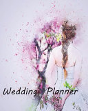 Wedding Planner Worksheets To Plan The Perfect Wedding On A Small Budget