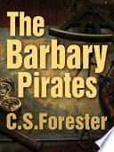 The Barbary Pirates Book PDF