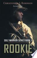 Rookie Book PDF